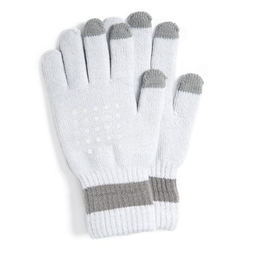 Women's MUK LUKS Tech Gloves