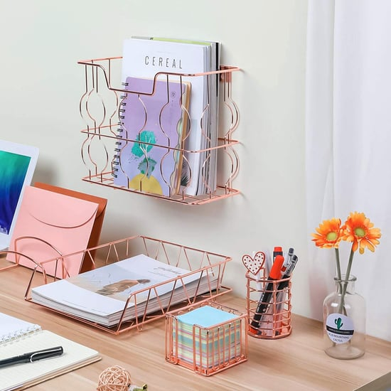 The Best Home Organizers on Amazon | 2020