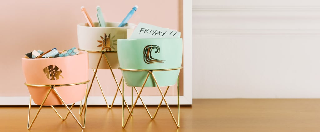 Best Organizers From Disney Princess x Target Home Line
