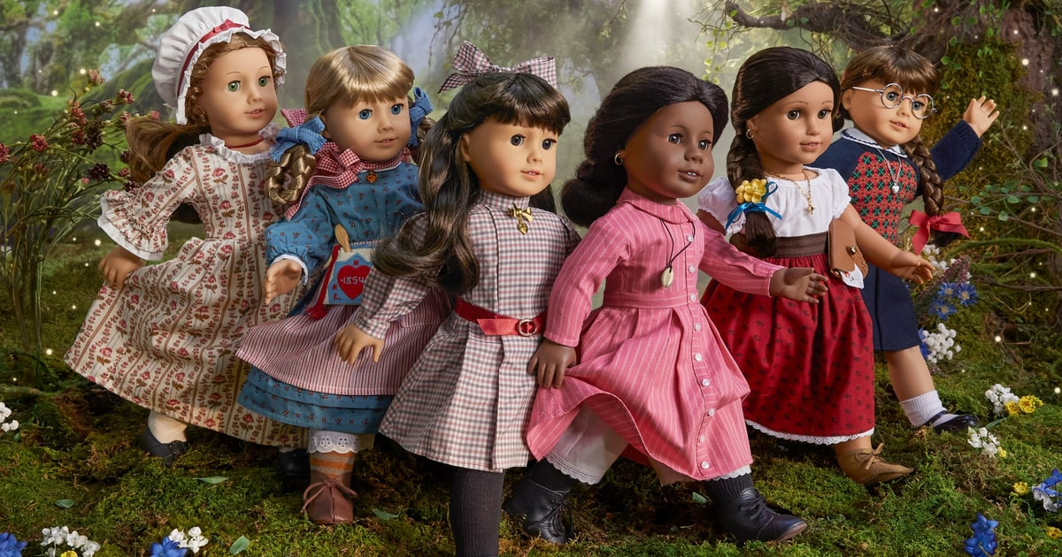 The Original American Girl Dolls Are Finally For Sale Again, and I Never Bought Anything Faster.jpg