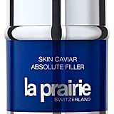 La Prairie Skin Caviar Absolute Filler Volume-Enhancing Cream
