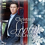 Christmas With Scotty McCreery ($7)