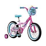 """Schwinn L.O.L. Surprise! 16"""" Kids Bike"""