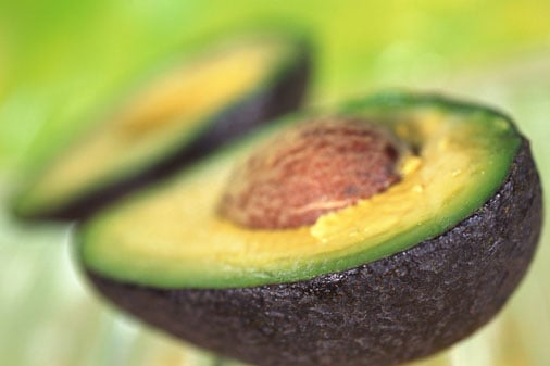 Keep Your Avocados and Guac Fresh and Green