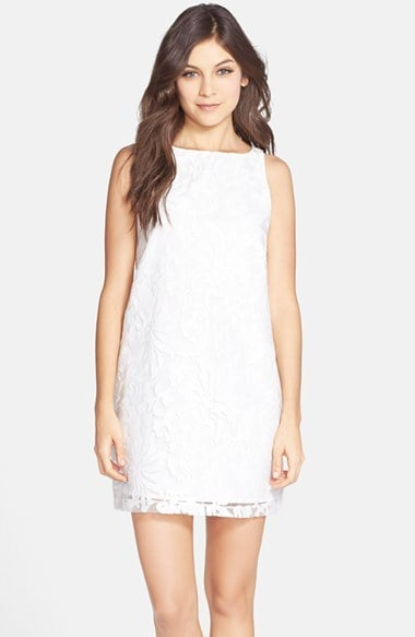 White Dress For Wedding Guest 30 Great