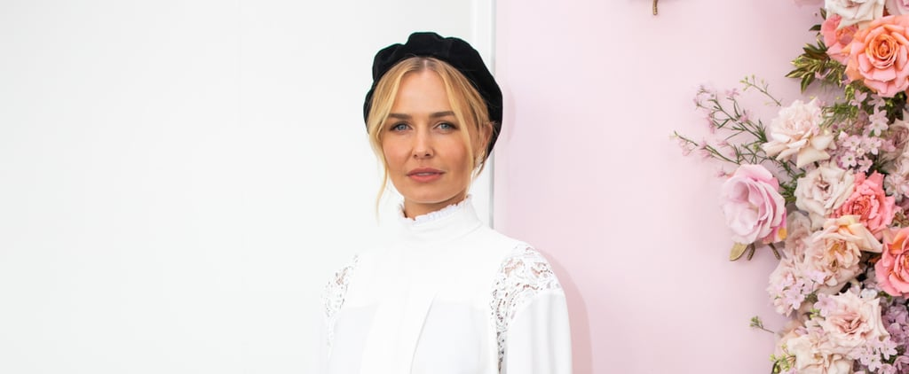 Lara Worthington Interview