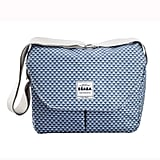 Beaba Vienna Diaper Bag
