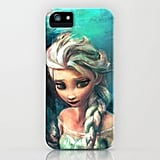 The Storm Inside Phone Case