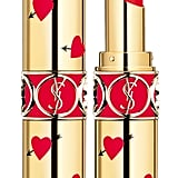 Yves Saint Laurent Rouge Volupte Shine Collector Oil-in-Stick Lipstick