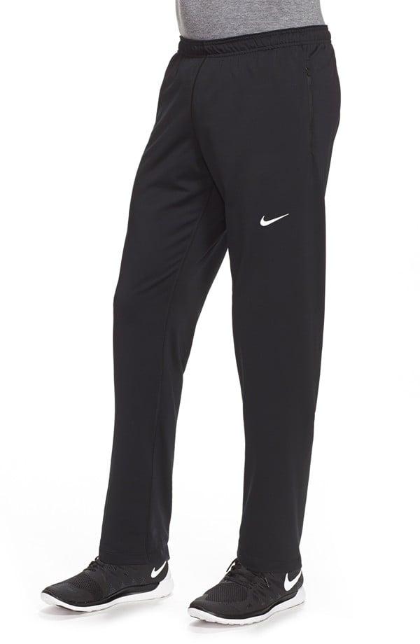 Nike Dri-FIT Running Stretch Pants