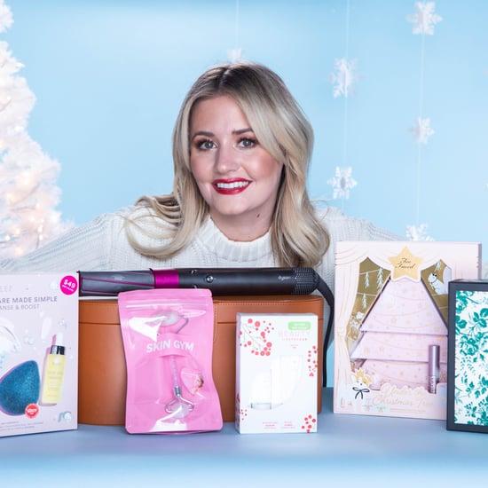 Ulta Beauty Gift Picks 2018