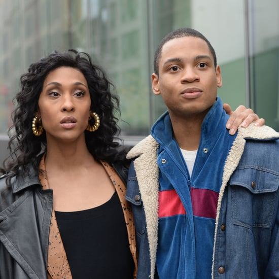 What Happens to Damon in Pose Final Season?
