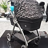 GB Maris Day Dream Stroller