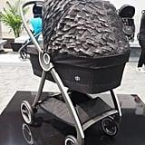 GB Maris Day Dream Stroller