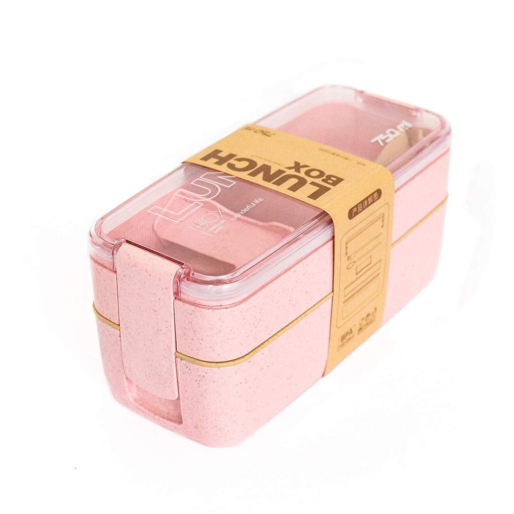 Tarlini Bento Lunch Box
