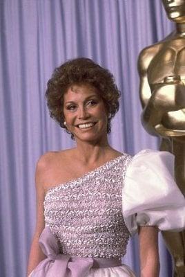 Mary Tyler Moore, 1981