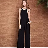 Another cool jumpsuit.