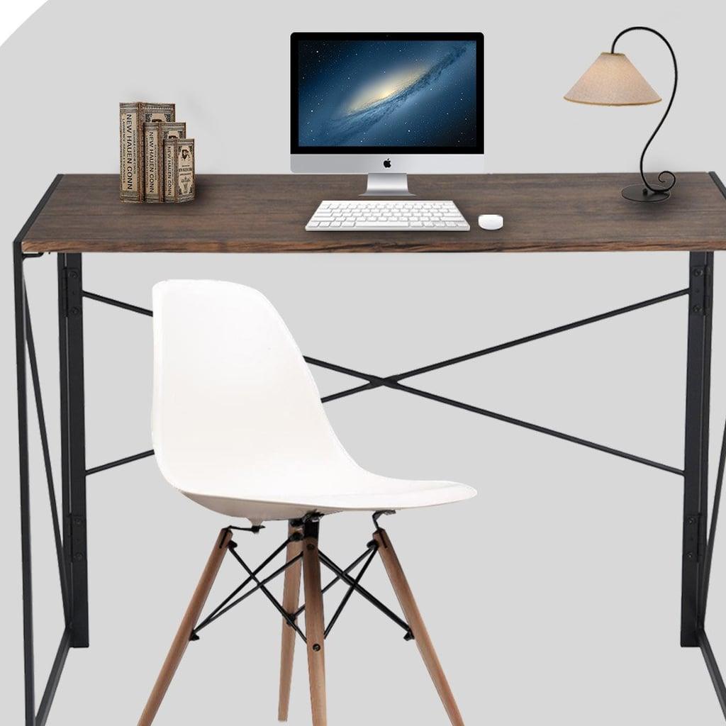 Best-Selling Folding Desk on Amazon
