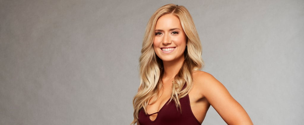 So, How Old Is Lauren B. From The Bachelor? (Hint: She's More Than a Decade Younger Than Arie!)