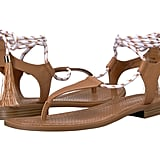 Nine West Gannon 3 Sandals