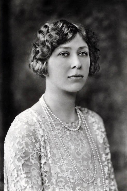 Princess Mary (1897–1965)