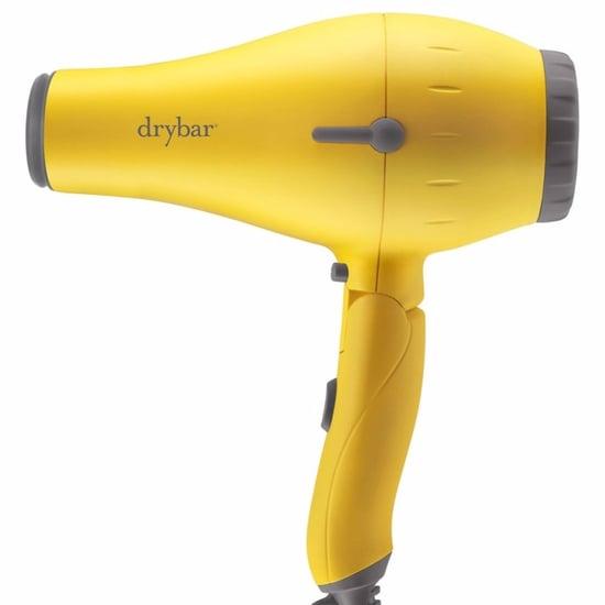Best Dual Voltage Hair Dryers