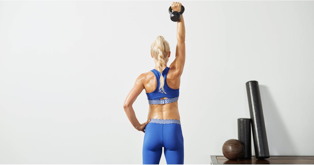 Strength vs. Cardio —Here's How You Should Structure Your Workout