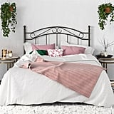 Mainstays Full/Queen Metal Headboard