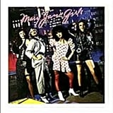 """All Night Long"" by Mary Jane Girls"