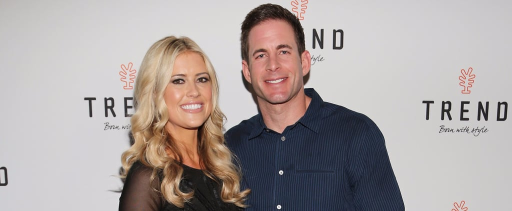 "Christina El Moussa on the Future of Flip or Flop: ""We Look Forward to Continuing the Show"""