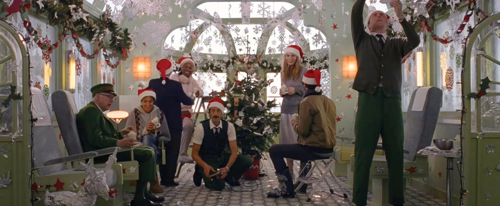 10 Best Christmas Commercials to Warm Your Heart
