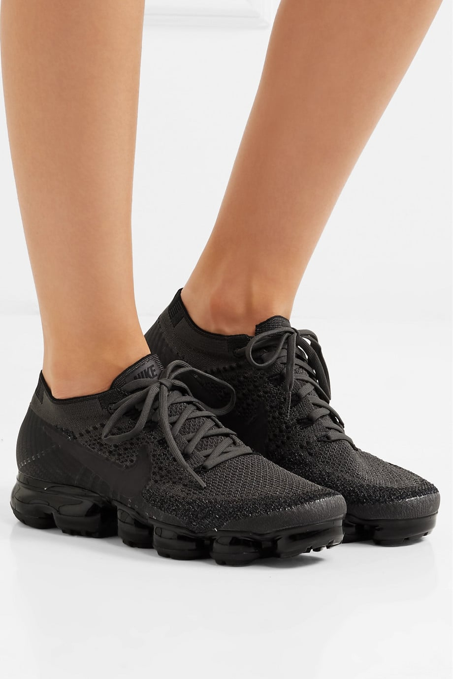 Nike Air Vapormax Flyknit Sneakers | If