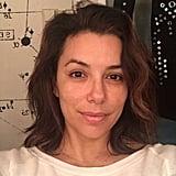 Eva Longoria: realevalongoria