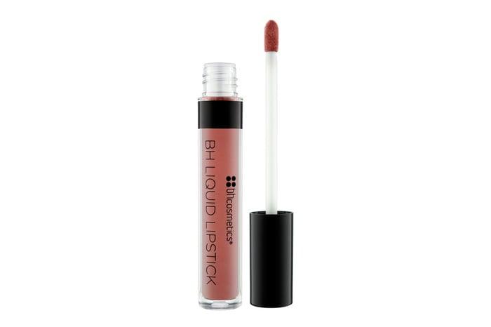 Matte Natural Lipsticks