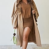 Beyoncé in June 2019