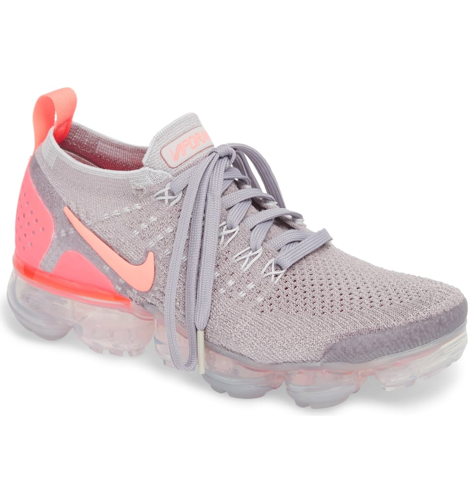 8ab26623d967e Nike Air VaporMax Flyknit 2 Running Shoes