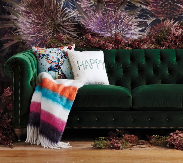 Affordable Boho Decor Popsugar Home