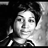 """Think"" by Aretha Franklin"