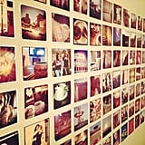 Make the Most of Your Instagram Account