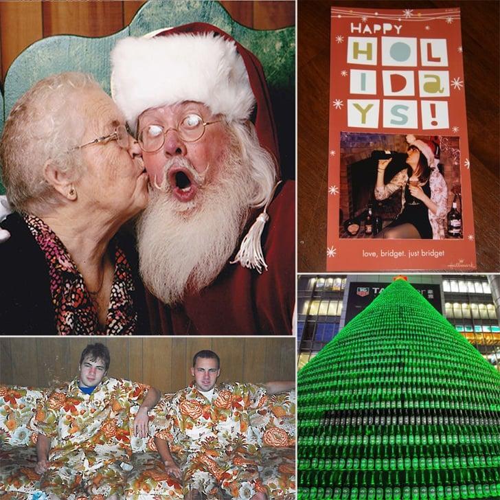 Funny Christmas Ideas