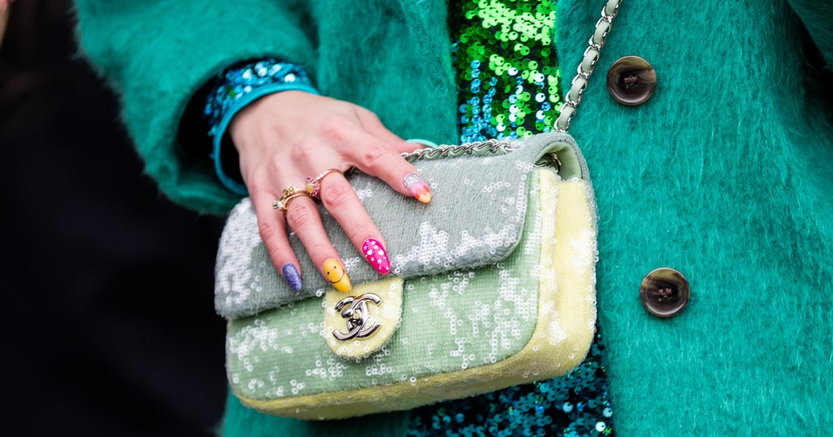 """""""Kawaii"""" Nail Art Is the Latest Celebrity-Loved Trend to Make Its Way Stateside.jpg"""