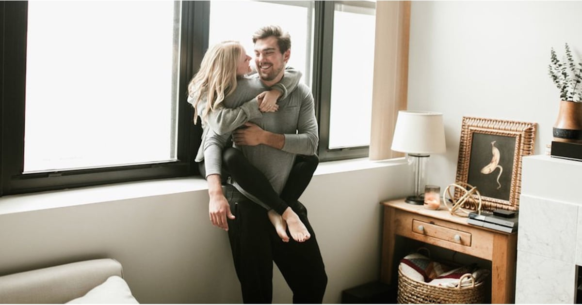 9 Things People Struggle With in a New Relationship