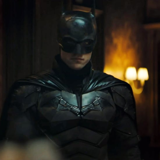Is Robert Pattinson's Voice in The Batman Real?