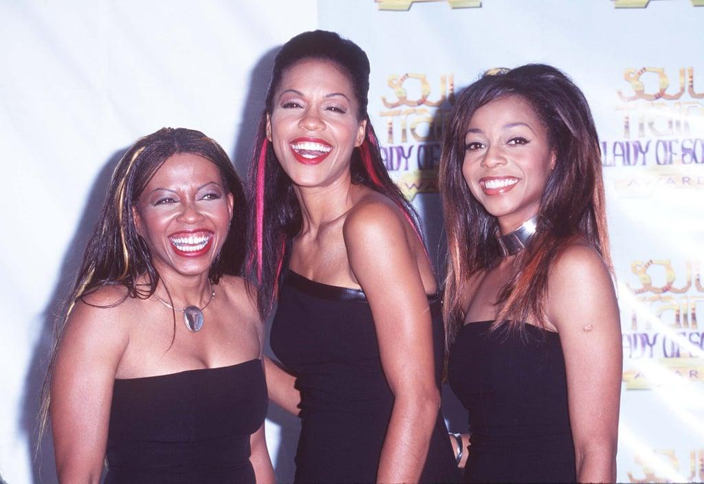 En Vogue   Most Popular Girl Groups of the 90s   POPSUGAR ...