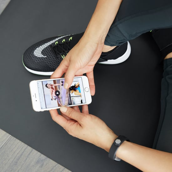 Best Online Workout Classes