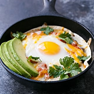 Weekend Breakfast Recipes