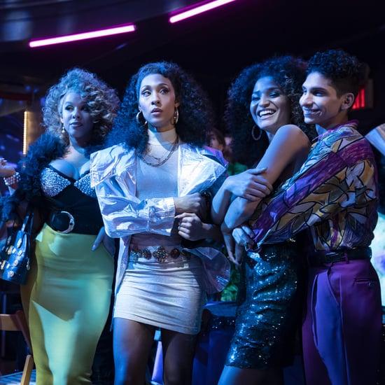 Pose Set a New Standard For LGBTQ+ Representation on TV