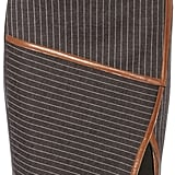 Jonathan Simkhai Slit Skirt