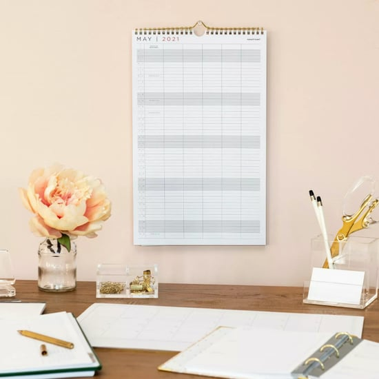 The Best Calendars For 2021