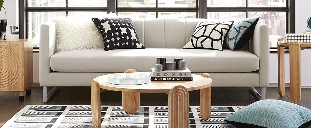 Best Modern Furniture From Amazon